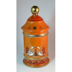 Pot Antique