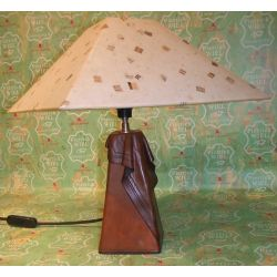 lampe de chevet ou bureau
