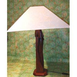 lampe intérieur