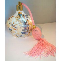 Vaporisateur à parfum GF