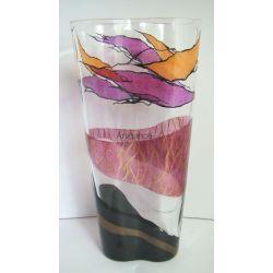 Vase Orage