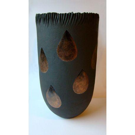 Vase Goutte GF