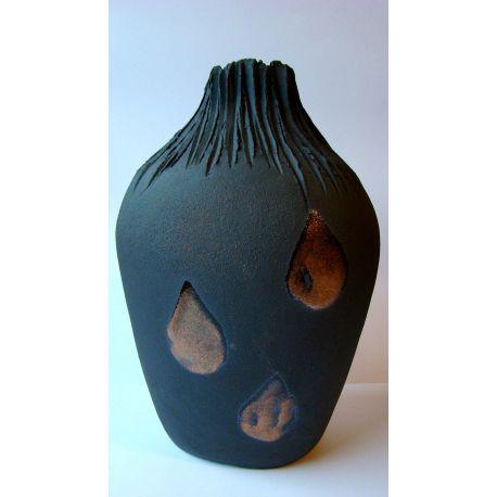 Vase Goutte PF