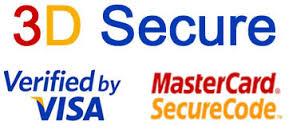 3D secure Banque Populaire SystemPay