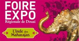 Foire expo régionale de Douai 2010 (59) Nord