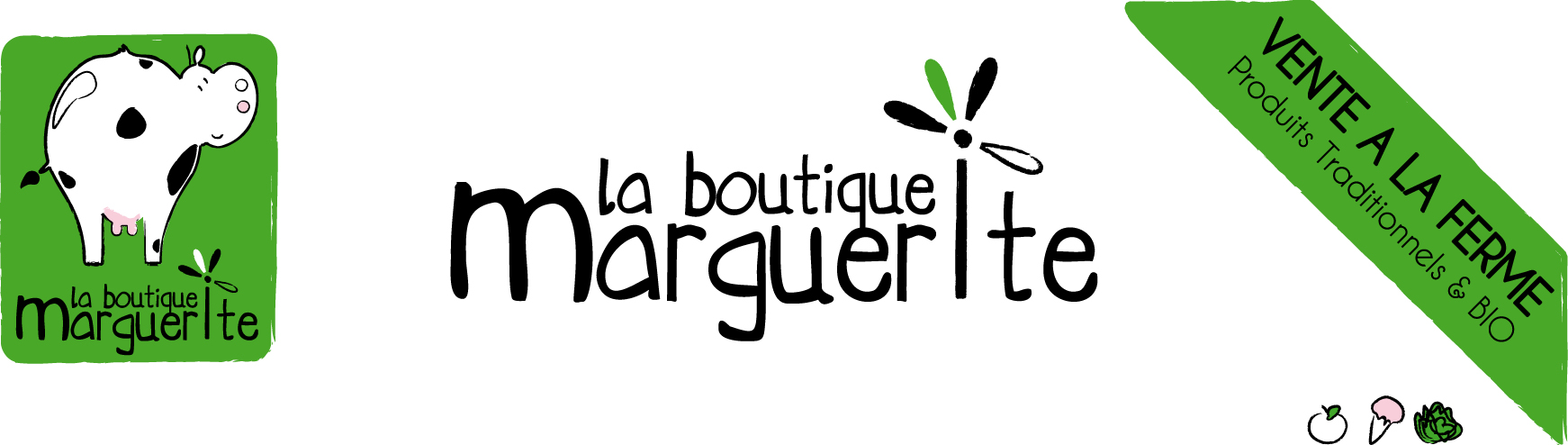 laboutiquemarguerite-2013
