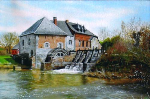 Moulin-Grand-Fayt-Lambert