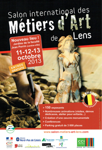 salon-metiers-art-lens-2013