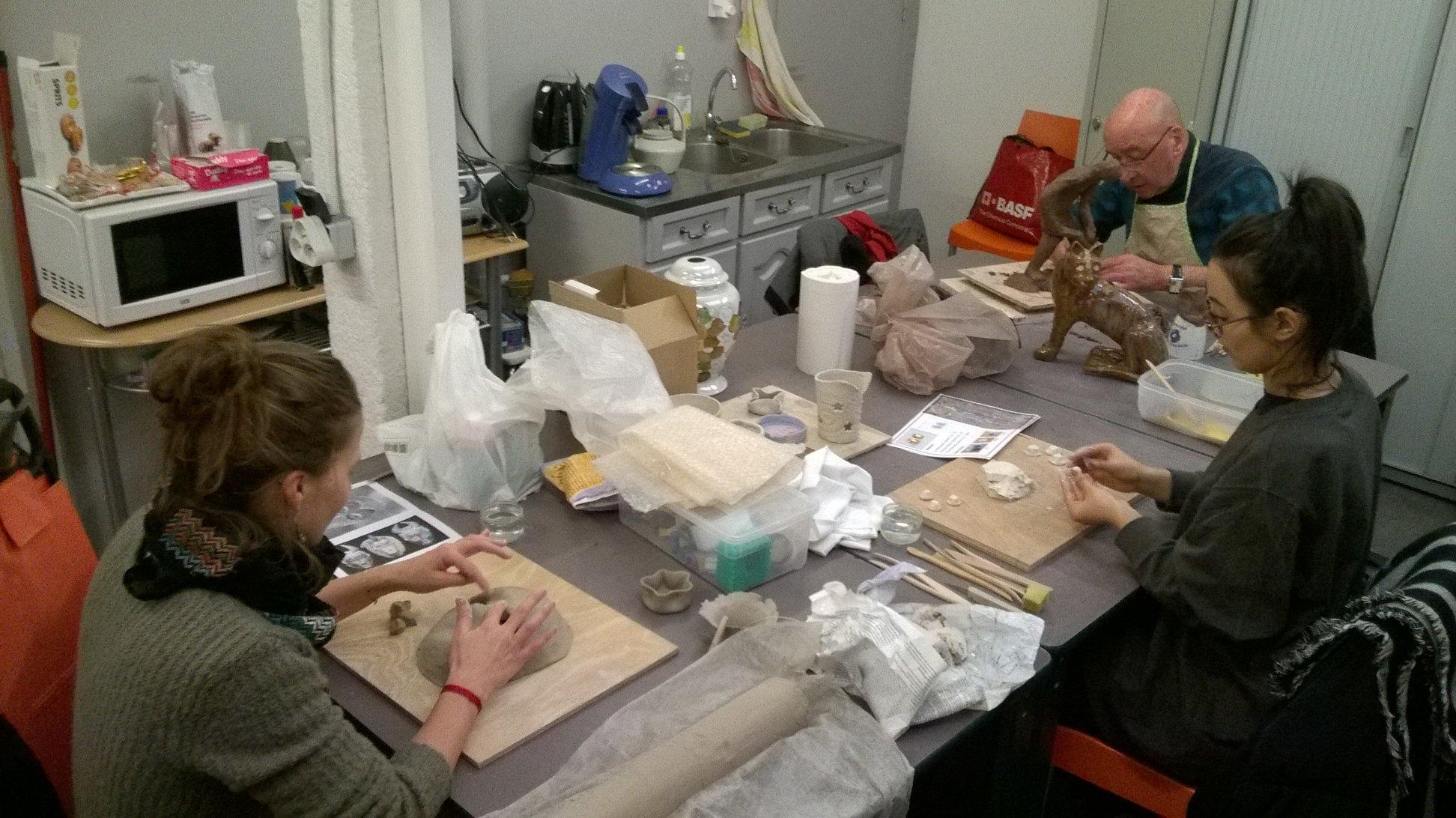 atelier-poterie-artigance