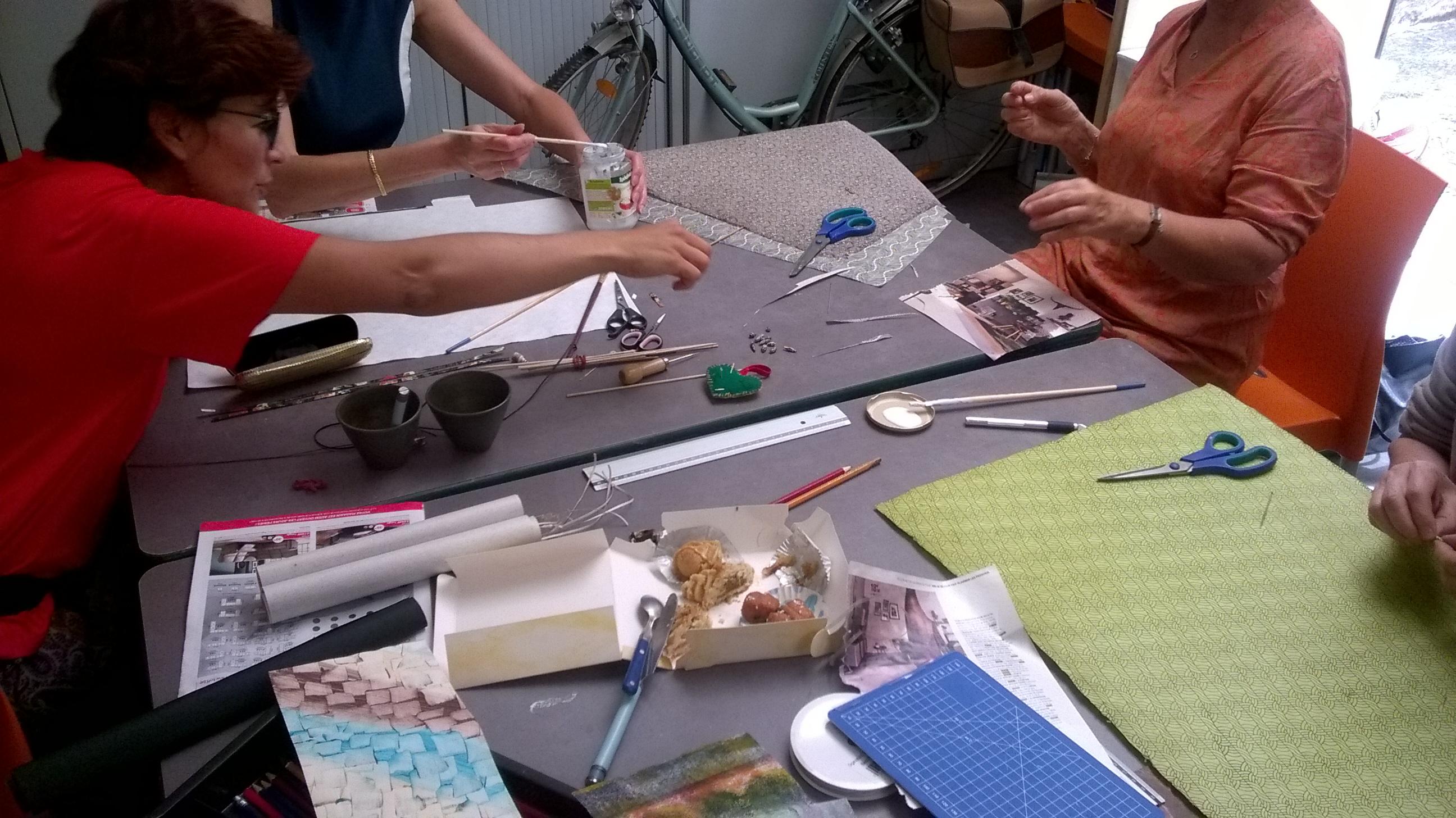 atelier-bijoux-artigance