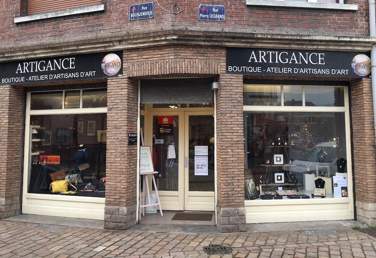 boutique-atelier-artigance