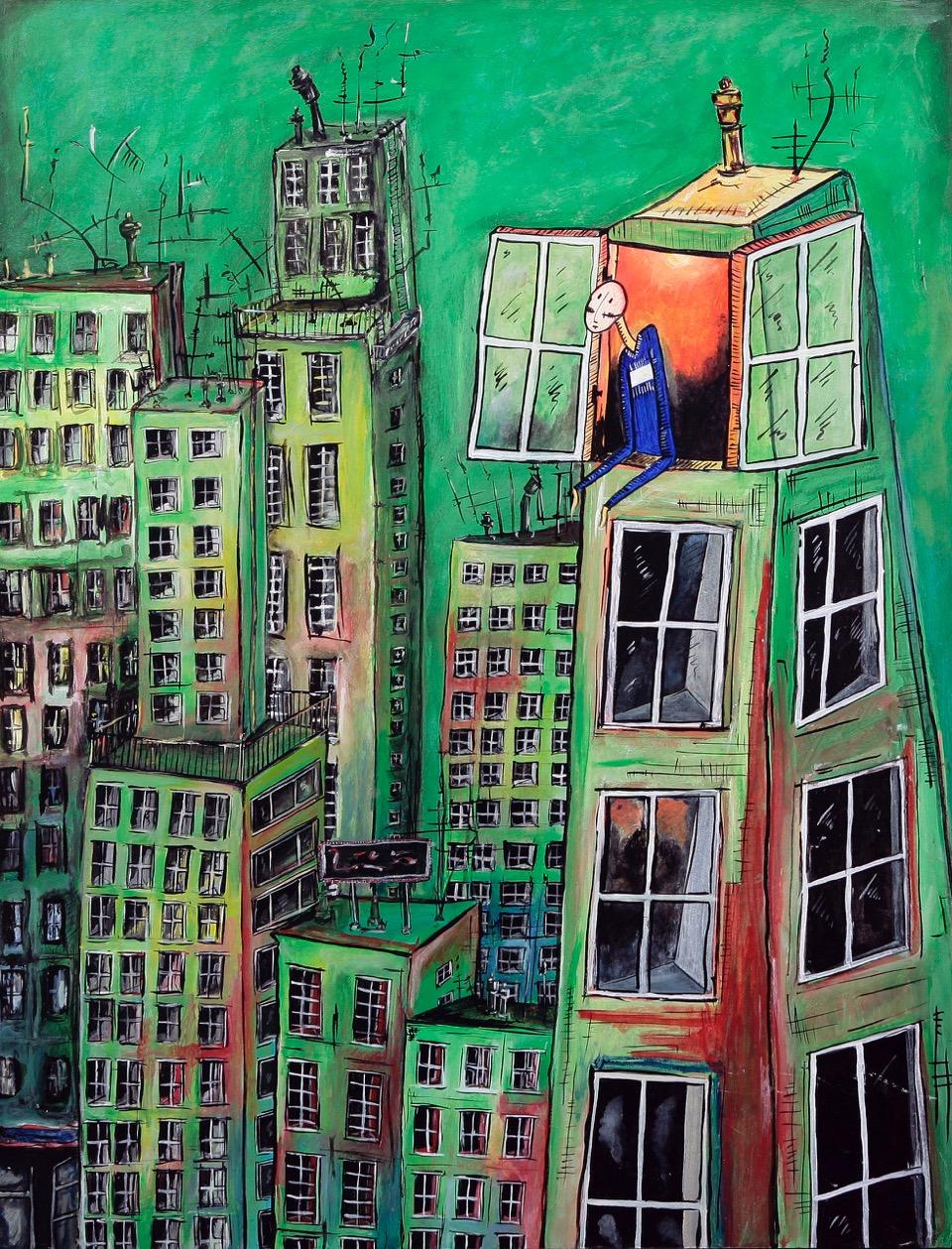 christelle-bauduin-tableau-immeubles