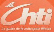 Le Chti guide de la métropole Lilloise