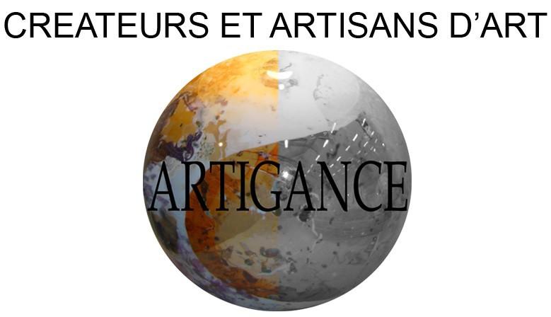 Atigance